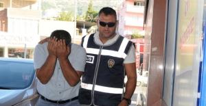 Kahramanmaraş polisinden 'Menfaat çetesi' operasyonu