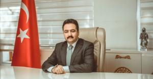 """Başkan Gürbüz: """"Gün birlik beraberlik günüdür"""""""