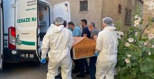 Elbistan'da pompalı tüfekle cinayet işleyen zanlı tutuklandı