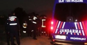 Elbistan'da servis aracının çarptığı yaşlı adam öldü