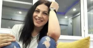 Astım hastası genç kız evinin önünde ölü bulundu