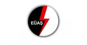 EÜAŞ Genel Müdürlüğü 150 daimi işçi alımı yapacak