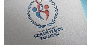 Gençlik ve Spor Bakanlığı Yurt Yönetim Personeli Alacak