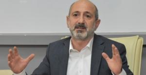 Kahramanmaraş'ta su fiyatlarına zam iddiası