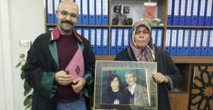 Nurhaklı korucu 19 yıl sonra şehit sayıldı