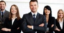 Sözleşmeli personel alımı yapılacak