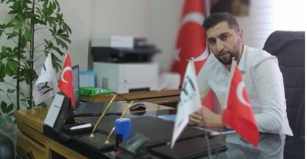 """Başkan Gül, """"İmar mağduriyetleri incelemeden ret edildi"""""""