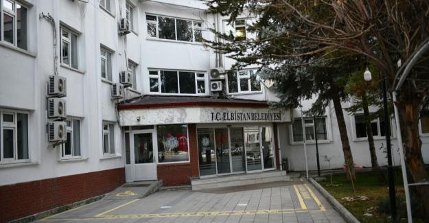 Elbistan Belediyesi Sıfır Atık belgesi almaya hak kazandı