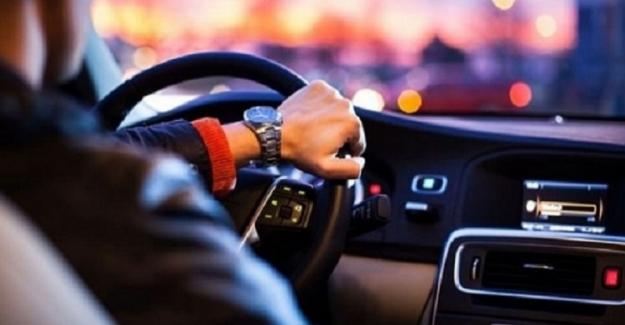 Sözleşmeli şoför alımı yapılacak