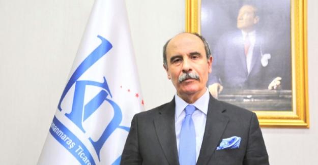 Balcıoğlu, faiz artırımını değerlendirdi
