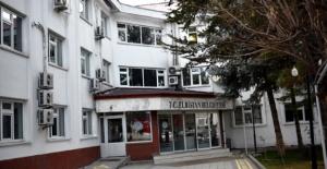 """Elbistan Belediyesi'nden 'ruhsatsız spor salonu"""" açıklaması"""