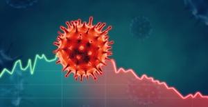 Elbistan'da koronavirüsten ölenlerin sayısı 6'ya yükseldi