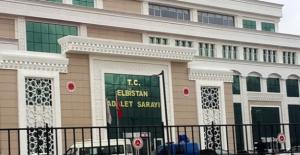 Elbistan'da kız çocuğunu cinsel istismara maruz bırakanlar tutuklandı